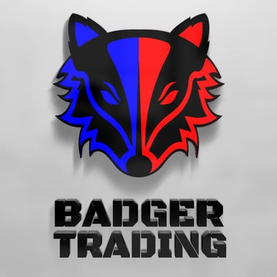 Jobs at Badger Trading