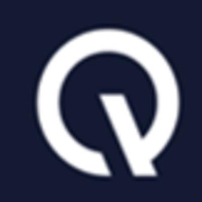 Jobs at Qverse GmbH