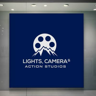 Jobs at lights, camera & action studios