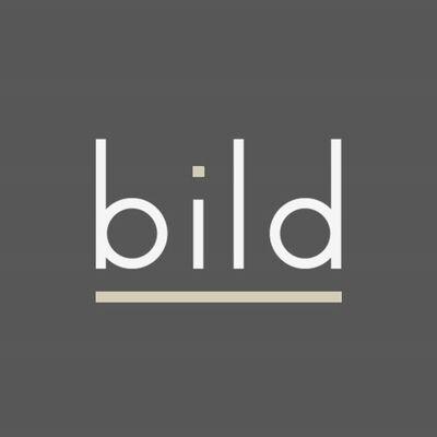Jobs at Bild Studios