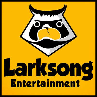 Jobs at Larksong Entertainment, LLC