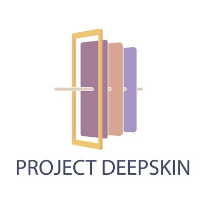 Jobs at Project Deepskin