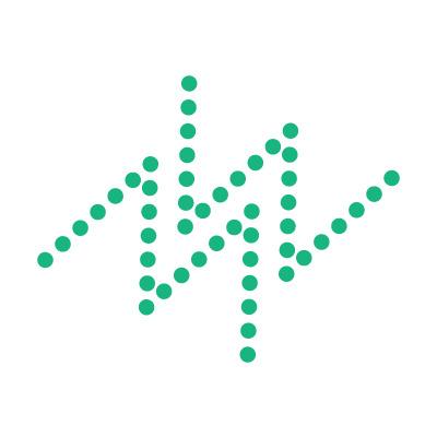 Jobs at Mindwave Ventures