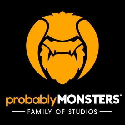 Jobs at ProbablyMonsters