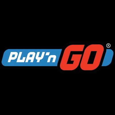 Jobs at Play'n GO