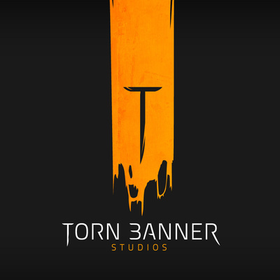 Jobs at Torn Banner Studios