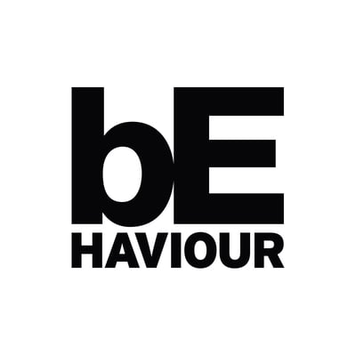 Jobs at Behaviour Interactive