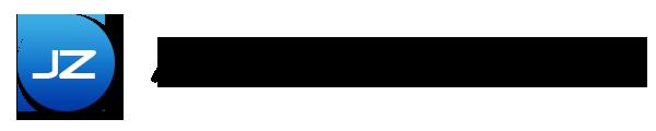 Ef914b12f32ace5368e90ec0088dddf4