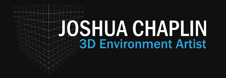 Fine 1 Button Template Big 1.5 Inch Hexagon Template Regular 10 Half Hexagon Template 10 Steps To Creating A Resume Young 12 Week Calendar Template Purple15 Minute Schedule Template Joshua Chaplin | 3D Environment Artist   Resume