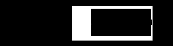 Ecdc853600a2992a2b38d606ed5a65fb