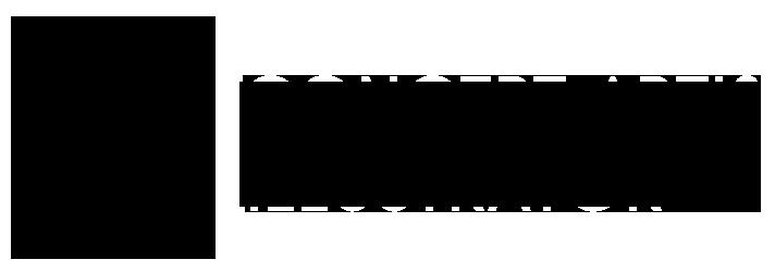 76e8030f7a41db6fd270202a09b03b02
