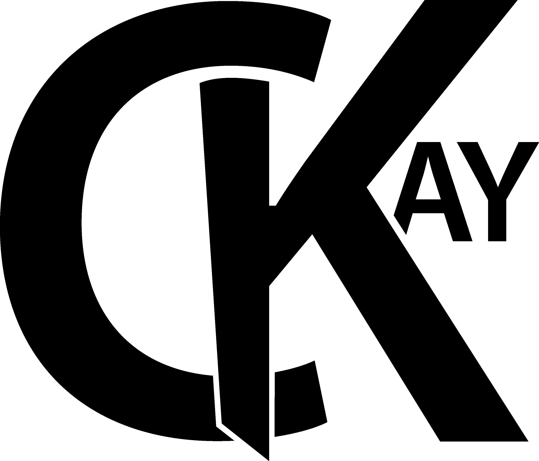 Bb7fa0304c9e50957b76618985ebb759