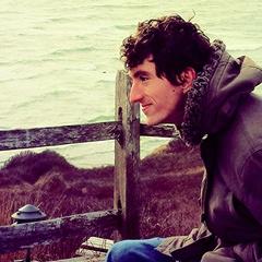 Paul Presley