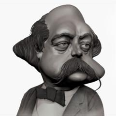 Pierre Benjamin