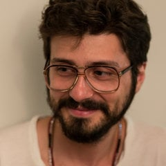 Bruno Afonseca