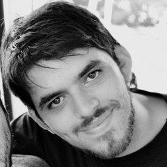 Agustin Gonzalez