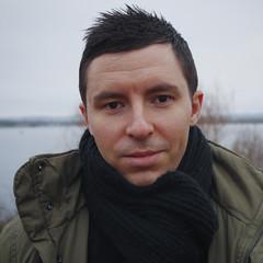 Pawel Margacz
