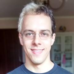 Mikael Quites