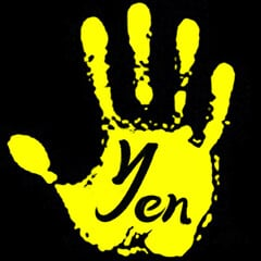 Yen Shu Liao