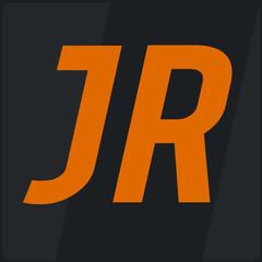 Jay Rios