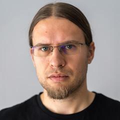 Dusan Kovic