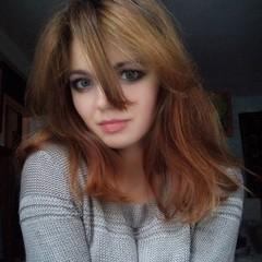 Katarina Sokolova