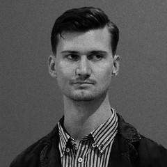 Andrei Abramenko