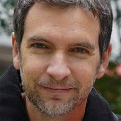Andreas Rocha