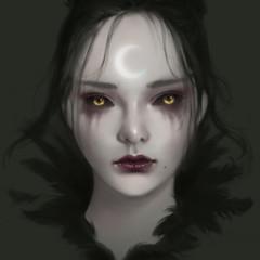 Grace Zhu