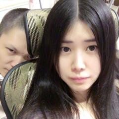 YU-HAN CHEN