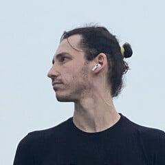 Igor Artyomenko