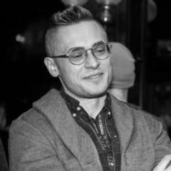 Dima Kulakov