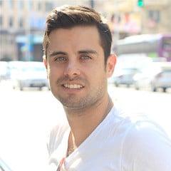 Marlon R. Nunez