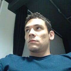 Pedro Baltazar