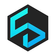 cgart .com
