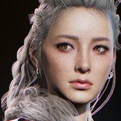 seungmin Kim