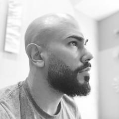Jarlan Perez