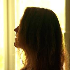 Michelle Tolo