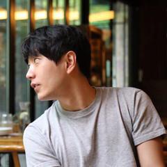 Ui Joo Moon
