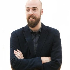 Justin Krasuckas