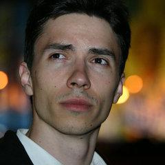 Yury Schicker