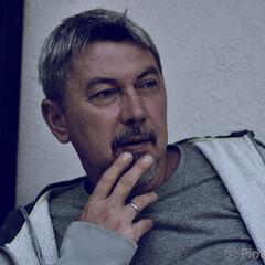 Mariusz Kozik