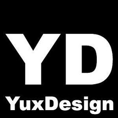 YuxDesign - Jesús García