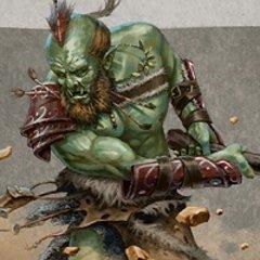 ZombieMariachis's avatar