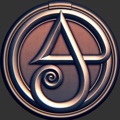 OccultArt _