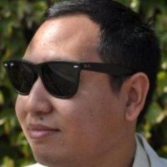 Marvin Supan