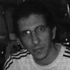 Davide Porro