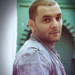 Nabil Chequeiq