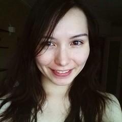 Irina Nordsol Kuzmina