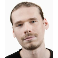 Alexandr Leskinen